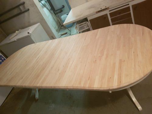 bord innan bets 1