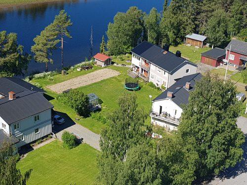 Sandqvist.place